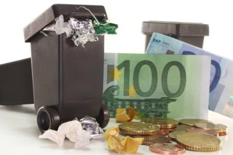 Afvalbelasting