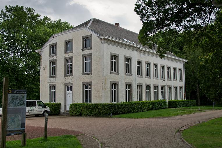 Edelhof